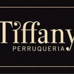 Tiffany Perruqueria
