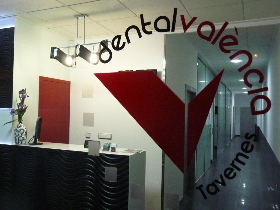 Dental València