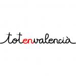 Tot en valencià