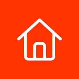 Articles per a la llar