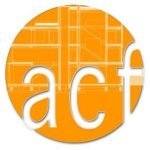 ArquitecturACF
