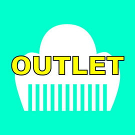 Outlet Mantons