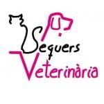 Veterinària Sequers
