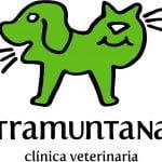 Clínica Veterinària Tramuntana